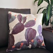 Almohadón Cactus C