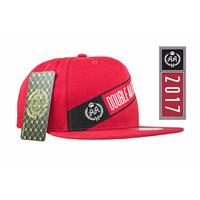 Snapback Fitted Gorras Viceras Double Aa Doble A Hip Hop