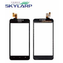 Touch Huawei Ascendg630-u251