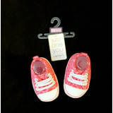 Zapatos De Bebe Guess Carters Tommy Hello K Bennet