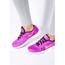 Zapatillas Nike Core Motion Tr 2 Mujer Talla 36