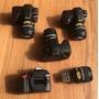 Oferta!! Camara Fotografica Nikon! Pendrive 16gb