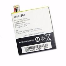 Bateria Interna Alcatel One Touch Ot 6030 Idol Original