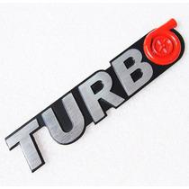 Enblema Turbo Neon Spirit Shadow Dart Magnu Mopar