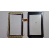 Tela Touch Tablet Semp Toshiba Sti Ta 0701w Pronta Entrega