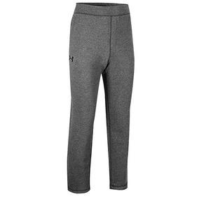 Pants Under Armour 1302295-090 74390