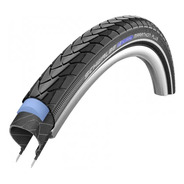 Pneu Schwalbe Marathon Plus Arame 700x38c Smart Guard
