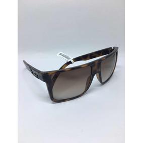 d47a6391fc5f4 Oculos Colcci Garnet Marrom De Sol - Óculos no Mercado Livre Brasil
