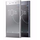 Celular Sony Xperia Xz Premium Dual 64gb G8142 Nuevo