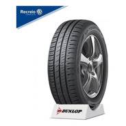 Pneu Dunlop Aro 14 - 175/65r14 - Sp Touring R1 L - 88t