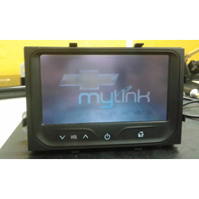 Radio Mylink Gm Original