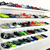 Venta Pupos Pupillos Nike adidas De Fútbol Bajopedidoo