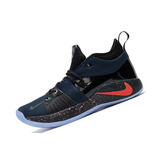 Tênis Nike Paul George 2