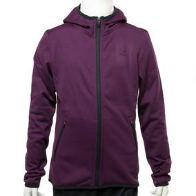 Buzo Tech Fleece Girls Topper Sport 78 Tienda Oficial