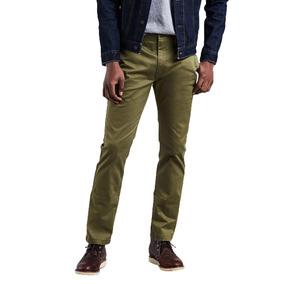 Calca Bootcut Masculina - Calças Levi´s Calças Jeans Masculino no ... 245c421bef9