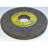 Pedra Do Esmeril Rebolo 5 X 1/2 X 1/4 Pol Frete Gratis