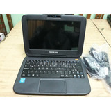 Netbook G5/6 320 Gb De Disco 4 Gb De Ram Hdmi