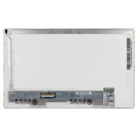 Tela Led 14 Notebook Emachines D442-v081 D728-4455 4693 4862