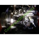 Bomba Inyectora Chevrolet D-max 3.0