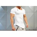 Yurei Body Engineers Gym Fitness Crossfit Be Original Camisa
