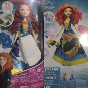 Disney Princess Valente Saia De Fábula Magica