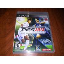 Pes 2013 Pro Evolution Soccer 2013