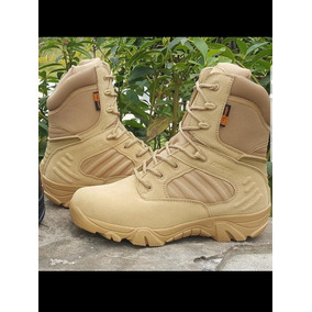 d58808d81fe Botas Americanas Tipo Desierto Hombre Ropa Zapatos - Zapatos en ...