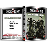 Rammstein_rock_am_ring