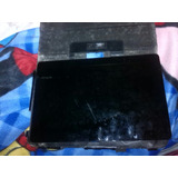 Tablet Siragon 3g Repuestos