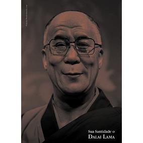 Livro Box Coleção - Dalai Lama - 3 Livros