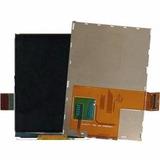 Display Lcd Visor Lg L30 T375 / T385 / D125f Pronta Entrega