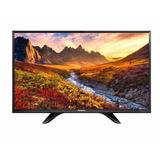 Panasonic Tv Led Viera Tc32d400l Hd 32 Pulgadas Original