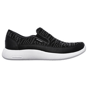 Panchas Hombre Skechers Depth Charge / Brand Sports
