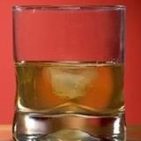 Vasos Whisky Grabados Personalizado Fernet Tequila Cerveza