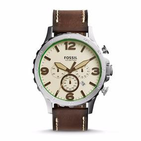 Reloj Fossil Hombre Tienda Oficial Jr1496