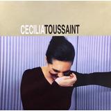 Cd Cecilia Toussaint Otro Lugar