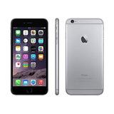 Apple Iphone 6 16gb Rfb Com Pelicula + 2 Brindes