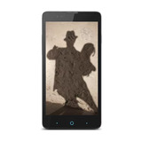 Smartoneph Bgh Joy Axs Ii Dual Sim 4g Lte Quad Core16gb 13mp