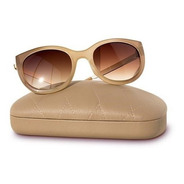 Gafas De Sol Keep It Oriflame Uv400