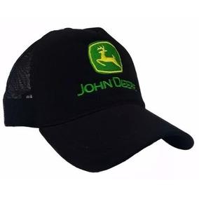 Bone John Deere Oferta Black Friday