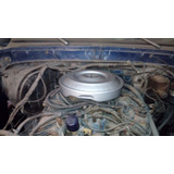 Motor Ford V8 351m Con 04