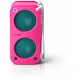 Parlante Bluetooth Philips Sb5200p/77 Portatil Inalambrico