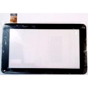 Touch De Tablet Akun Aikun Acteck At75c Czy6411a01-fpc 288