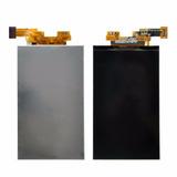 Pantalla Lcd Display Lg Optimus L7 P700 P705 100% Garantizad