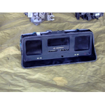 Painel Instrumentos Kadett Gsi 92 A 95 Digital Original Gm