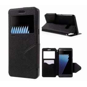 Funda Para Samsung Galaxy Note 7 Case Remate! Aprovecha