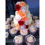 Tortas Bautizo Baby Shower Infantil Matrimonio Personalizado