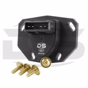 Sensor Pos. Borboleta Fiat Tempra 1.6 4cil 8v Spi Gas. 93/96
