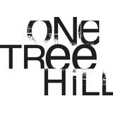 One Tree Hill As 9 Temporadas Completas Dublado Legendado