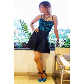 57d91e43cb Falda Provoque Campana Corte Princesa Lápiz Tubo Strech Moda